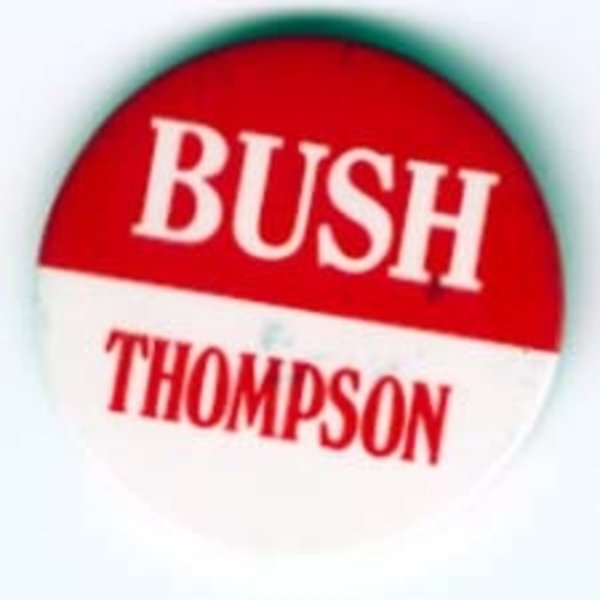 GHW BUSH THOMPSON