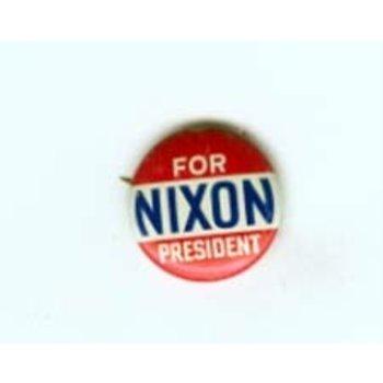 Nixon For President