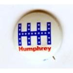 HUMPHREY HHH
