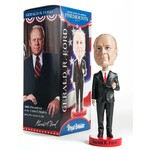 GERALD FORD BOBBLEHEAD