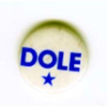 DOLE * BLUE