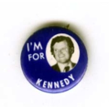 I'm ForKennedy (Ted)