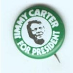 CARTER FOR PRES PHOTO