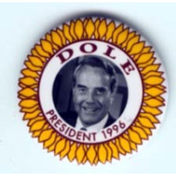 DOLE 1996 SUNFLOWER