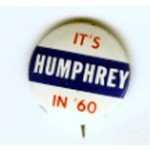 HUMPHREY IN 60