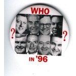 WHO? IN 96