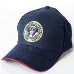 Americana Presidential Seal Cap