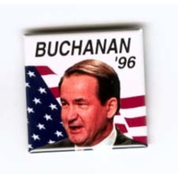 BUCHANAN '96 SQUARE PIC
