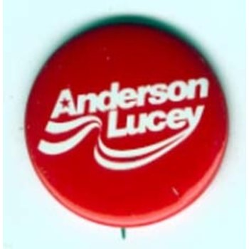 Anderson Lucey