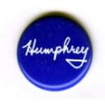 HUMPHREY SIGNATURE