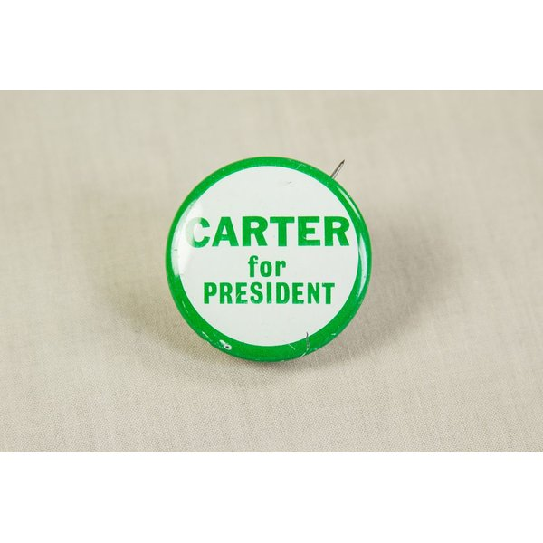 CARTER FOR PRES LITHO