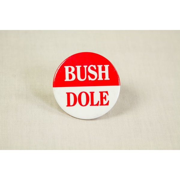 """BUSH DOLE 2"""" CELLO"""