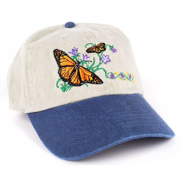 Lady Bird Lady Bird Cap