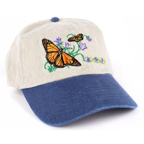 Lady Bird LADY BIRD CAP
