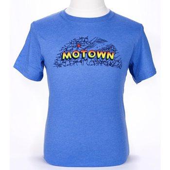 sale-MOTOWN TSHIRT
