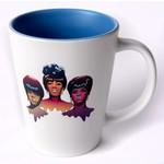 sale-Supremes Mug