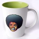 sale-Michael Jackson Mug