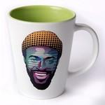 Marvin Gaye Mug