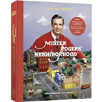 Just for Kids Mister Rogers' Neighborhood:  A Visual History HB