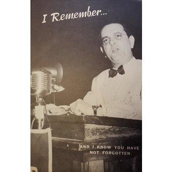 JOHNSON 1946 SPEECHES