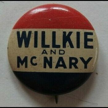 1940s Items