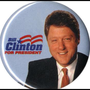 1990s Items