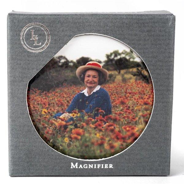 Lady Bird Lady Bird 9X Magnifier
