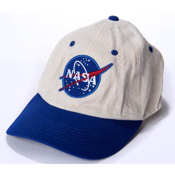 Just for Kids Jr. Astronaut Flight Suit Cap