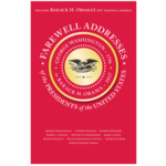 Farewell Addresses of the Presidents of the United States PB