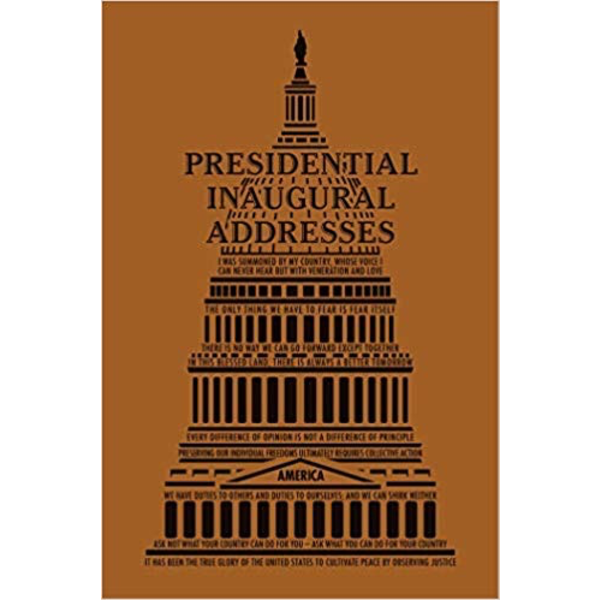 Presidential Inaugural Addresses PB