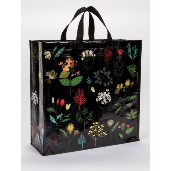 Lady Bird Plant Study Shopper