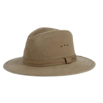 All the Way with LBJ sale-Fedora Olive