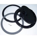 "Hobie Hobie 8"" Twist and Seal Hatch Retrofit Kit"