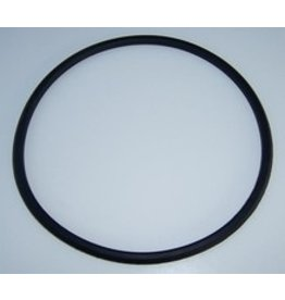 "Hobie Hobie O-ring 6"" for replacement on Hobie Twist and Seal Hatches"