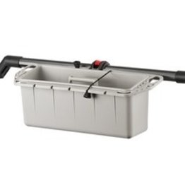 Hobie Hobie Tackle Bin for H-Rail