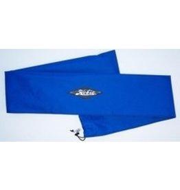 "Hobie Hobie Sail Bag for Standard Sail - 128"""