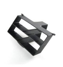 Hobie Hobie Tackle Management Rack for use in the Hobie rectangular hatch