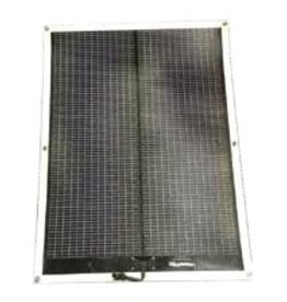 Hobie Hobie Evolve Solar Panel - 23W