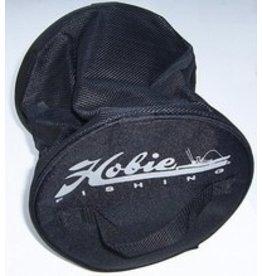 Hobie Hobie Gear Bucket Bag