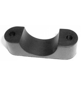 Hobie Hobie Sidekick Bottom Mount Bracket