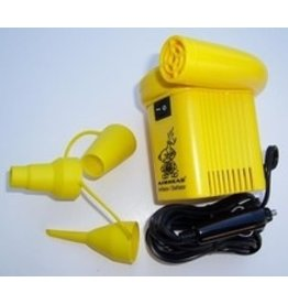 Hobie Hobie Electric Pump for Hobie Inflatable Kayaks
