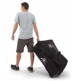 Hobie Hobie Rolling Bag for Hobie i14T Inflatable Kayaks