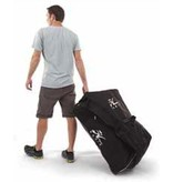 Hobie Hobie Rolling Bag for Hobie i11S and i12S Inflatable Kayaks