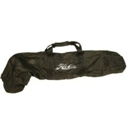 Hobie Hobie AKA Carry Bag for Hobie Islands V2