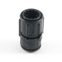 Hobie Hobie Gear Head Track Adapter