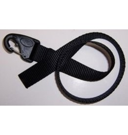Hobie Hobie Seat Strap with Hook