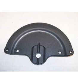 Hobie Hobie Pro Angler Rudder Steering Drum - Pin Style