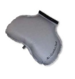 Hobie Hobie Mirage Seat Pad