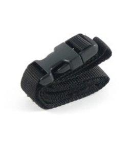 Hobie Hobie Pro Angler Underseat Tackle Strap
