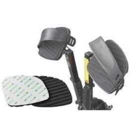 Hobie Hobie Pedal Pad Kit (Pair)